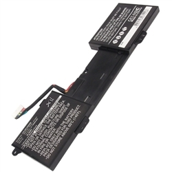 Dell Inspiron Duo 1090 battery