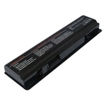 Dell Vostro battery for A840 A860 1014 1014n 1015 1015n 1088 1088n F286H F287H G066H G069H R988H 312-0818 PP37L PP38L
