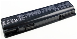 Dell Vostro 1014, 1014n 6 Cell Laptop Battery 312-0818 F286H F287H G066H G069H PP37L PP38L R988H battery
