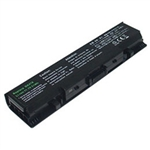 Dell Vostro 1500  Inspiron 1520 1720 notebook battery