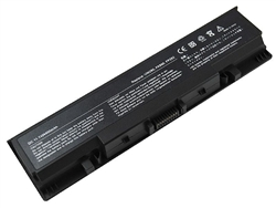Dell Inspiron 1520 6 Cell Laptop Battery