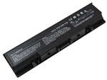 Dell Vostro 1500 6 Cell Laptop Battery 312-0589 312-0576 310-0590 312-0504 FP282