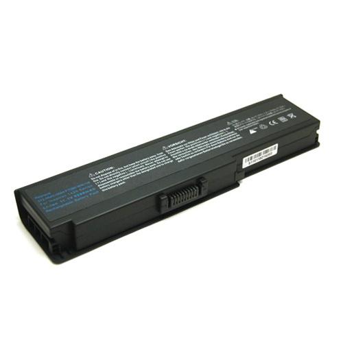 Dell Inspiron 1420 Vostro 1400 Laptop Battery 312 0585