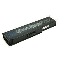 Dell INSPIRON 1420 Vostro 1400 laptop battery
