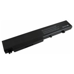 Dell Vostro 1710 1710n 1720 1720n laptop battery