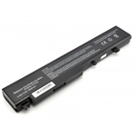 Dell T118C Laptop Battery