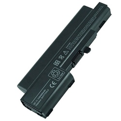 Dell 1200 Vostro laptop battery