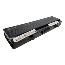 Dell Inspiron 15 6 Cell Laptop Battery