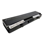 Dell Inspiron 1526 6 Cell Laptop Battery 312-0625 RN873 GW240 X284G RW240 312-0625 D608H 312-0633 HP297 XR682 XR693 XR694 0XR693 XR697 m911g