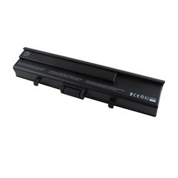 Dell XPS M1530 laptop battery 312-0664,TK330,RU028,RU028,XT828,312-0663,RU006,RU033,RN894,GP975
