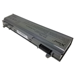 Dell Latitude E6500 6 Cell Laptop Battery 312-0748, 312-0749, KY477, FU571,NM631,PT434, KY265