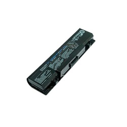 Dell Studio 17 1735 1736 Battery for KM973