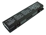 Dell Studio 1735 6 Cell Laptop Battery 0KM978,0MT342,0PW824,0RM791,312-0711,KM978,MT342,PW824,RM791