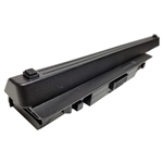 Dell Studio 9 cell 17 1735 1736 laptop battery KM973 computer notebook batteries PW835 312-0712 312-0711 85 WHr 9-Cell Lithium-Ion Primary Battery for Dell Studio 1735 1737
