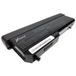 Dell Vostro 1310 1320 1510 1511 1520 2510 laptop 9 cell battery 312-0725 G276C N956C T112C T116C Y022C