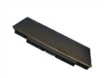 6 Cell Battery for Dell 60NGW 90TT9 Laptop