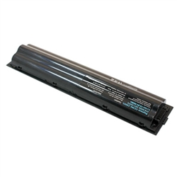 Dell XPS M2010 laptop battery
