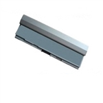 Dell Latitude e4200 e4200n laptop battery