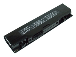 Dell Studio 15 6 Cell Laptop Battery