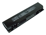 Dell Studio 1558 Battery