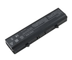 Dell Inspiron 1440 1440n 1750 1750n laptop battery replacement