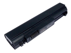 Dell Studio XPS 13 M1340 laptop battery 6 cell
