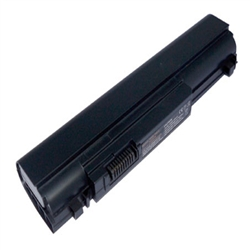 Dell Studio XPS 13 6 Cell Laptop Battery
