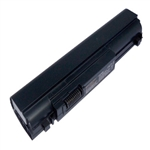 Dell Studio XPS 1340 6 Cell Laptop Battery
