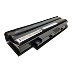 Dell Inspiron N4010 Laptop Battery Replacement 4YRJH 7XFJJ J1KND J4XDH P07F P07F001 P07F002 P07F003 P08E P08E001