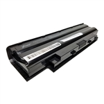 Dell Vostro 3450n Laptop Battery Replacement 4YRJH 7XFJJ J1KND J4XDH P07F P07F001 P07F002 P07F003 P08E P08E001