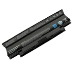 Dell Vostro 3750 Laptop Battery Replacement