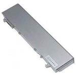 Dell Latitude E6410 E6510 Precision M4500  6 cell laptop battery