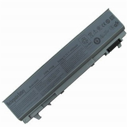 Dell Latitude E6510 6 Cell Laptop Battery