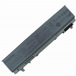 Dell Precision M4500 6 Cell Laptop Battery laptop battery