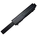 Dell Studio 9 cell 1745 1747 1749 P02E laptop battery