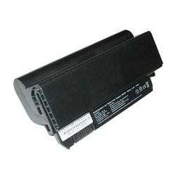 Dell Inspiron Mini 9 Vosto A90 laptop battery 312-0831 8Y635G D044H W953G PP39S W953G 312-0831 D044H Y635G