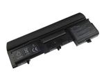DELL Latitude D410 Laptop Battery 312-0314 312-0315 Y5179 Y5180 Y6142