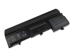 DELL Latitude D410 Laptop Battery