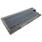Dell Latitude D620 Laptop battery