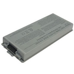 Precision M70 Laptop Battery