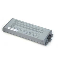 Dell Latitude D810 Precision M70 Laptop Batteries