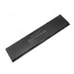 Battery for Dell Latitude E7250 E7420 E7440 E7450
