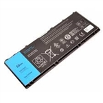Dell Latitude 10 ST2 Tablet Battery FWRM8