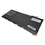 Dell XPS 13 - 9343 XPS13 - 9350 Battery