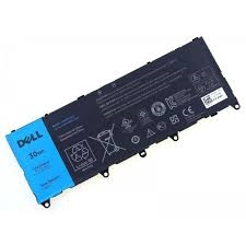 Replacement Battery for Dell Latitude 10e Latitude 10 ST2/ST2E Tablet