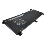 Dell Precision M3800 XPS15 9530 Battery