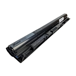 Battery for Dell Inspiron 15 5551 5555 5558 3451 3458 3551 Type M5Y1K