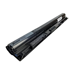 Dell Inspiron 17 5755 and 5756 Battery