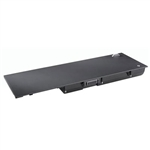 Dell Precision M6400 Battery 9 Cell
