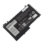 Dell Latitude 3160 Battery Replacement RYXXH